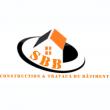 S.B.B Constructions et Travaux du Batiment: Gros Oeuvre Construction Piscine Mur en Pierre Toiture